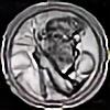 UncleMou's avatar
