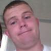 UNCLEPAULIE1983's avatar
