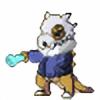 Unclepops06's avatar