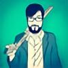 UncleRazzi's avatar