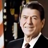 UncleReagan's avatar