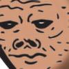 UncleRedArt's avatar