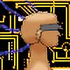 UncleRice's avatar