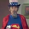 UncleSam1's avatar