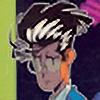 UncleSamIAm's avatar