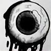UncleShortyArts's avatar