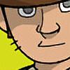 UncleSi's avatar