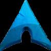 UncleSpellbinder's avatar