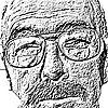 unclesteve567's avatar