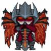UncleViz's avatar