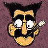 unclewiddie's avatar