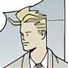 unclonable's avatar