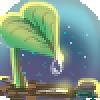 Uncomatose's avatar