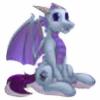 uncommentator's avatar