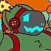 Uncommon-chub's avatar