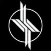 Unconid's avatar