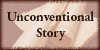 Unconventional-Story's avatar