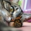 unconventionalcat's avatar