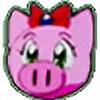 unconventionalsenshi's avatar
