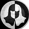 Uncorvumb's avatar