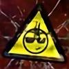 uncreativecopy's avatar