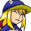 Uncreativity's avatar