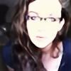 UnCrystalClear's avatar