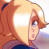 Unculturedfat's avatar