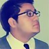Uncutrok's avatar