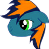 und34d951's avatar