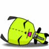 und3adpoet's avatar