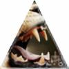 Und3r-b1te3's avatar