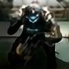 Und3rDog027's avatar