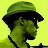 Und3rlife's avatar