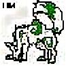 UndamedWolf's avatar
