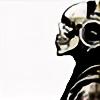 UNDE4DBE4TZ's avatar
