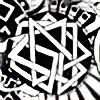 uNdea-d's avatar