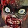 Undead-Art's avatar