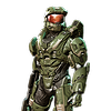 undead-bounty-hunter's avatar