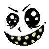 undead-embrace's avatar