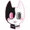 undead-feline's avatar