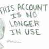 undead-felis-catus's avatar