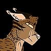 UNDEAD-FREAK2034's avatar