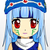 Undead-Kai's avatar