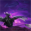Undead-Night-Fury's avatar