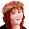 Undead-Potatoes's avatar