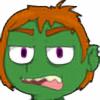 Undead-Shark's avatar
