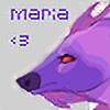 Undead-sinn's avatar