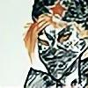 UNDEAD-Tomato's avatar