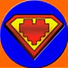Undead504's avatar